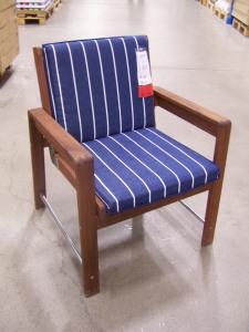 Nordanö Chair
